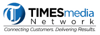 Shreveport Times logo